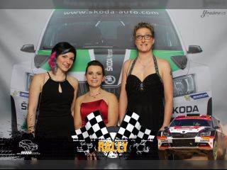 !Fotogalerie 11. Rally ples 2017