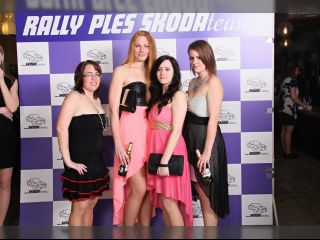 !Fotogalerie Rally ples 2015