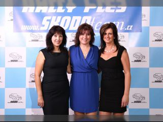 !Fotogalerie Rally ples 2016
