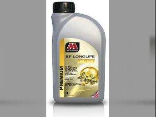 !Millers Oils XF LONGLIFE C1 5w30