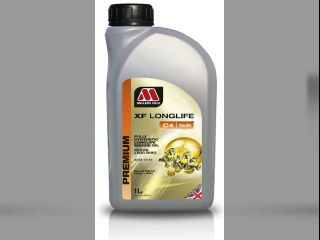 !Millers Oils XF LONGLIFE C4 5w30