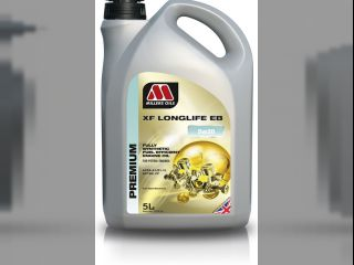 !Millers Oils XF LONGLIFE EB 5w20