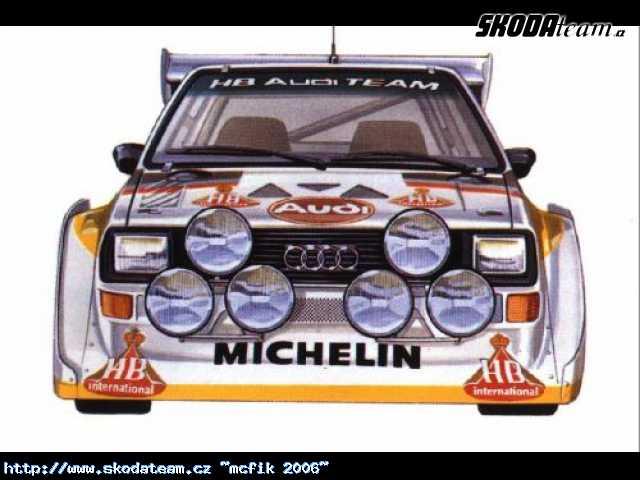 Rally_modely__Audi_Quattro_rally-img_6euI.jpg