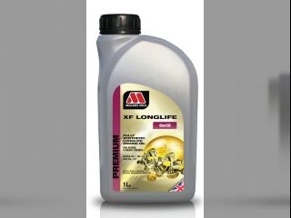 Millers Oils XF LONGLIFE FORD 0w30